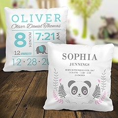 Baby Classic Cushion Covers