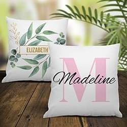 Premium Cushion Covers