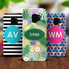 Samsung Galaxy Cases