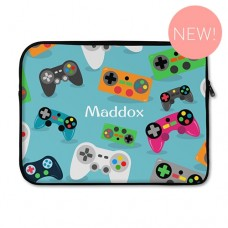 Gaming Laptop Sleeve