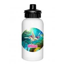 Magical Unicorn Drink Bottle