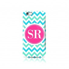 Summer Apple iPhone Case