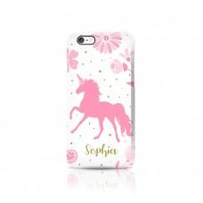 Unicorn Apple iPhone Case