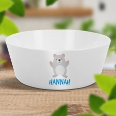 Bear Kids' Bowl