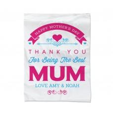 Best Mum Blanket