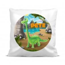 Dinosaur Classic Cushion Cover