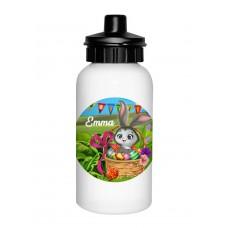 Easter Bunny Drink Bottle