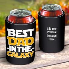 Galaxy Drink Cooler