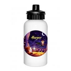 Goodnight Drink Bottle