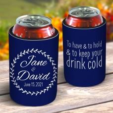 Have & Hold Drink Cooler