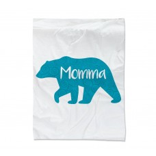 Momma Blanket