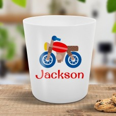 Motorbike Kids' Cup