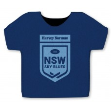 State of Origin NSW Jersey Stubby Cooler