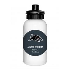 NRL Panthers Drink Bottle