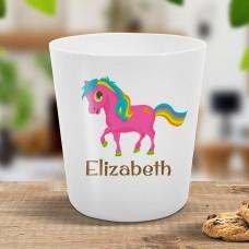 Pony Kids' Cup