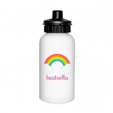 Rainbow Drink Bottle