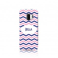 Chevron Samsung Galaxy Case