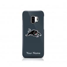 NRL Panthers Samsung Galaxy Case