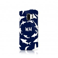 Shark Samsung Galaxy Case