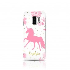 Unicorn Samsung Galaxy Case