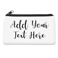 Add Your Own Message Pencil Case