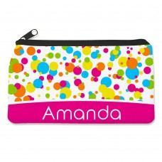 Bubbles Pencil Case