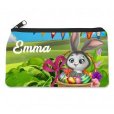 Easter Bunny Pencil Case