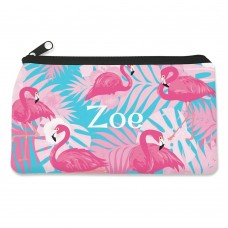 Flamingos Pencil Case