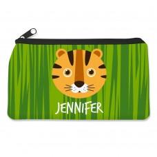 Tiger Pencil Case