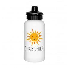 Sunshine Drink Bottle