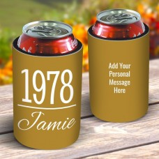 Year Drink Cooler
