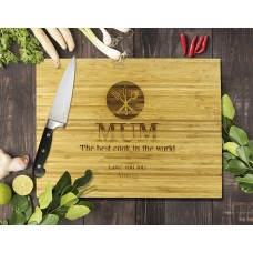 Best Cook Bamboo Cutting Board