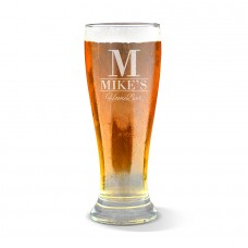 Home Bar Premium Beer Glass